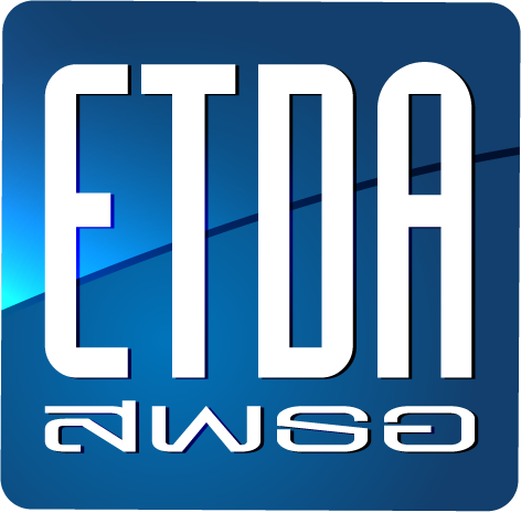 logo_etda_sign_color_L