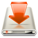 Drives-Downloads-icon_2